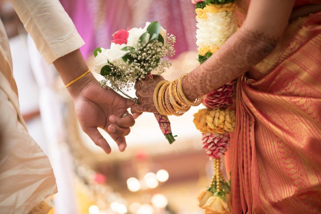 best wedding event planners