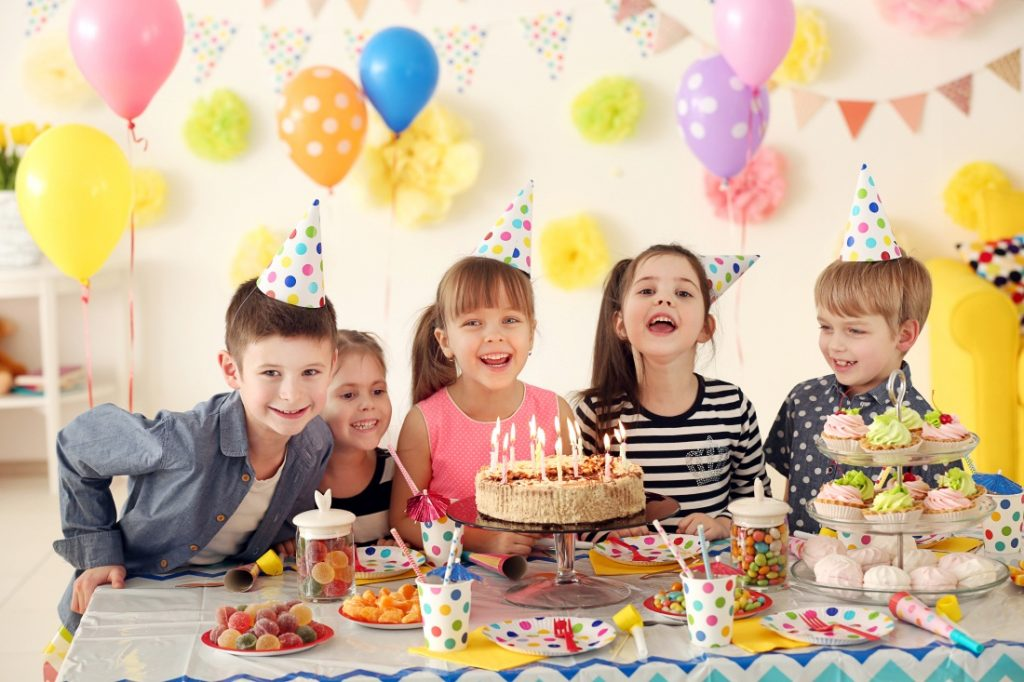 birthday event planners in chennai
